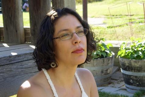 Cathy Ulrich Photo.jpg