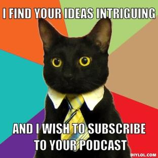 Image result for podcast memes