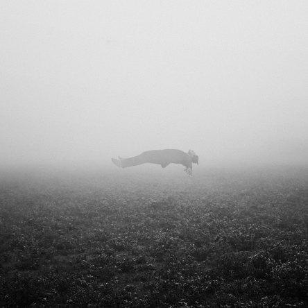 darkness-452787